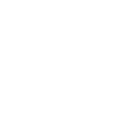 Whitsand Bay Golf Club Logo