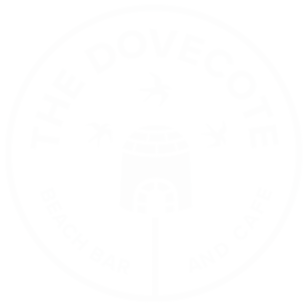 Dovecote Cafe Whitsand Bay Golf Club